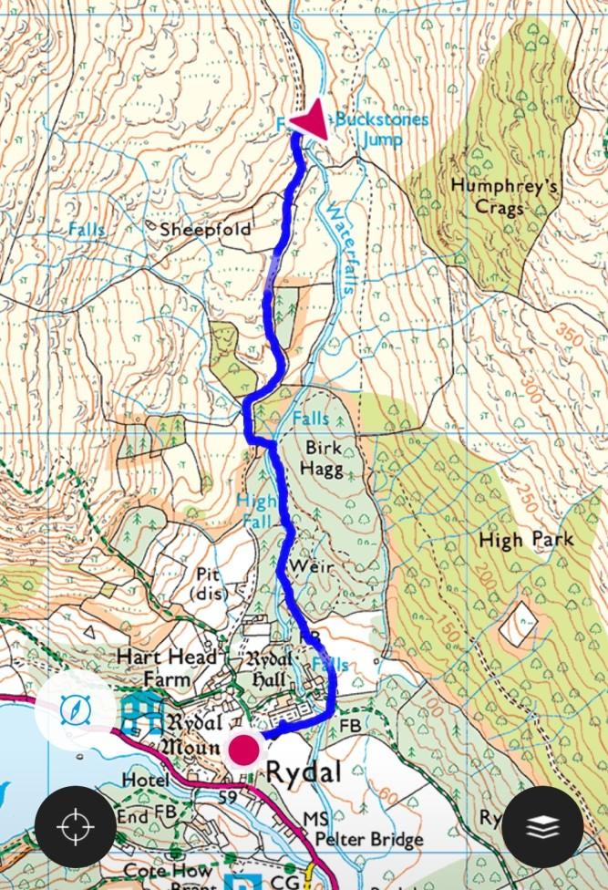 Screenshot_20190721_144932_uk.co.ordnancesurvey.osmaps.jpg